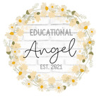 Angel in the Classroom