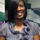 Angela Anthony