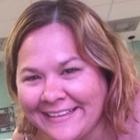 Angela B FL