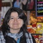 Angela Galindo