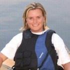 Angela Holley