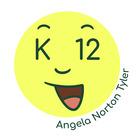 Angela Norton Tyler K12