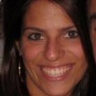 Angela Ordolis