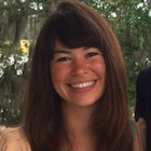 Angela VanHorn