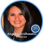 Angelic Arithmetic