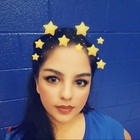 Angelina Salazar