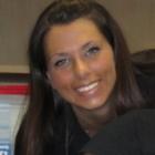 Angelina Wilcox