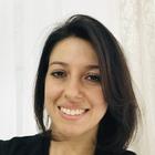 Angelita Bao Campos