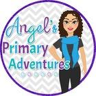Angel's Primary Adventures
