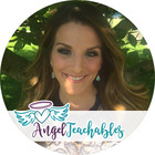 AngelTeachables
