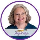 Angie Kratzer