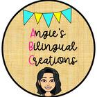 Angie's Bilingual Creations