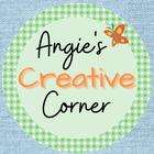 Angie's Creative Corner