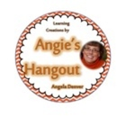Angie's Hangout