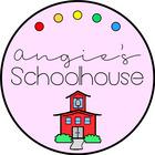 Angie's Schoolhouse