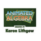 Animated Algebra