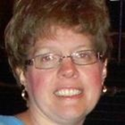 Anita Gerberry