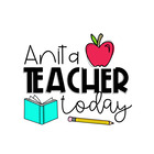 Anita Teacher