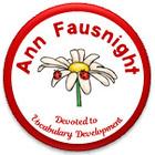 Ann Fausnight