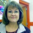 Ann Marie Bishop
