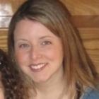 Ann Marie Parisi