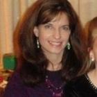 Ann Snakenberg