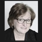 Ann Ware