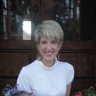 Ann-Marie Cook