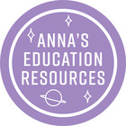 Anna Alsup