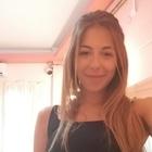 Anna Boskou