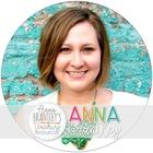 Anna Brantley