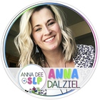 Anna Dee SLP