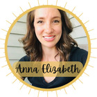 Anna Elizabeth