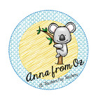 Anna from Oz