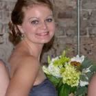 Anna Kate Mahany Gardner
