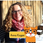 Anna Kogan