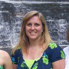 Anna Morgan