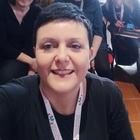 Anna Quaranta