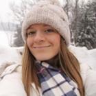 Anna  Rogowski