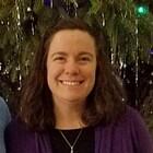 Anne Brandt