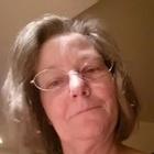 Anne Clore