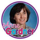 Anne Gardner's Reading Resources