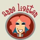 Anne Lighten