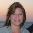 Anne Pickens