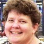 Anne Raybon