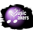 Anne's Music Makers