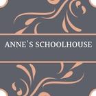 Anne's Schoolhouse