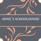 Anne's Schoolhouse
