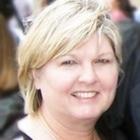 Annette Bryan