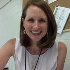 Annie Bananie's Teaching Resources
